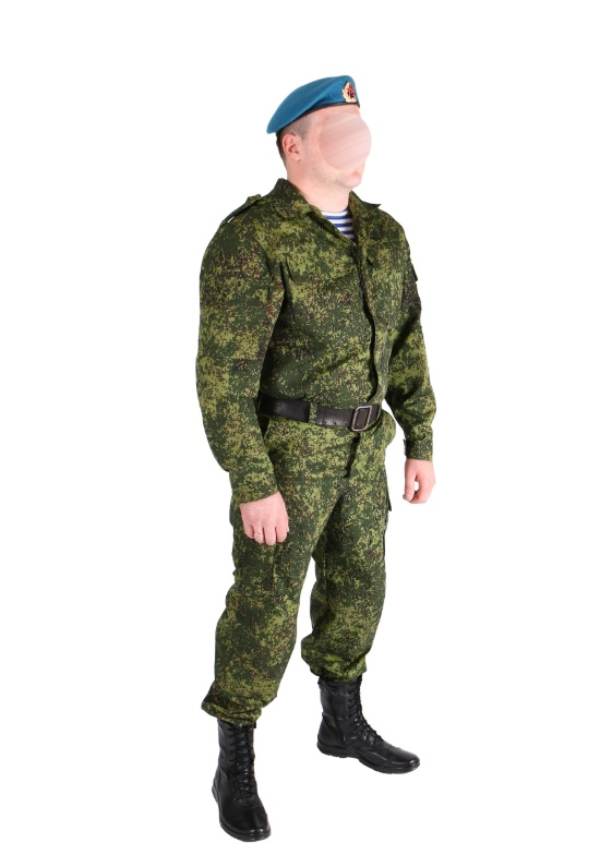 пикселька у военных фото легенды, что