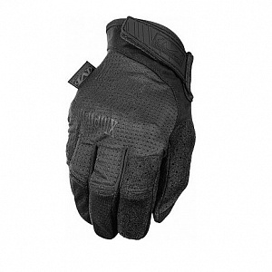 Перчатки Mechanix Specialty Vent Covert MSV-55